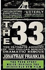 33 Paperback