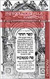 Introduzione alla Kabbalah