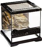 Exo Terra Terrarium en verre Natural Terrarium 10.5 lts