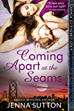 Coming Apart at the Seams (Riley O'Brien & Co. #2)