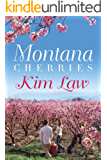 Montana Cherries (The Wildes of Birch Bay)