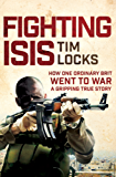 Fighting ISIS