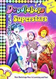 Doodlebops Superstars