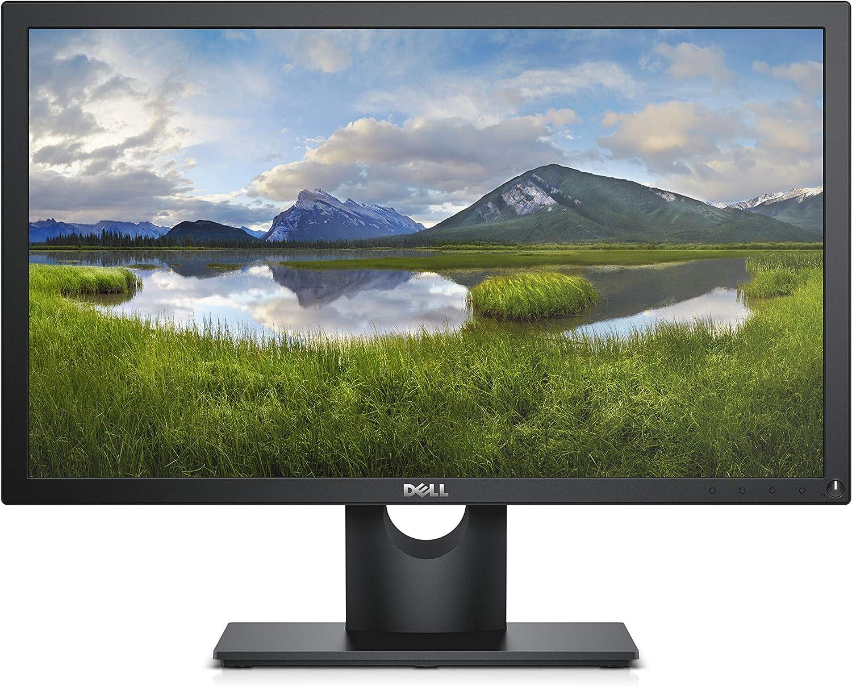 Dell E Series E2216HV 21.5
