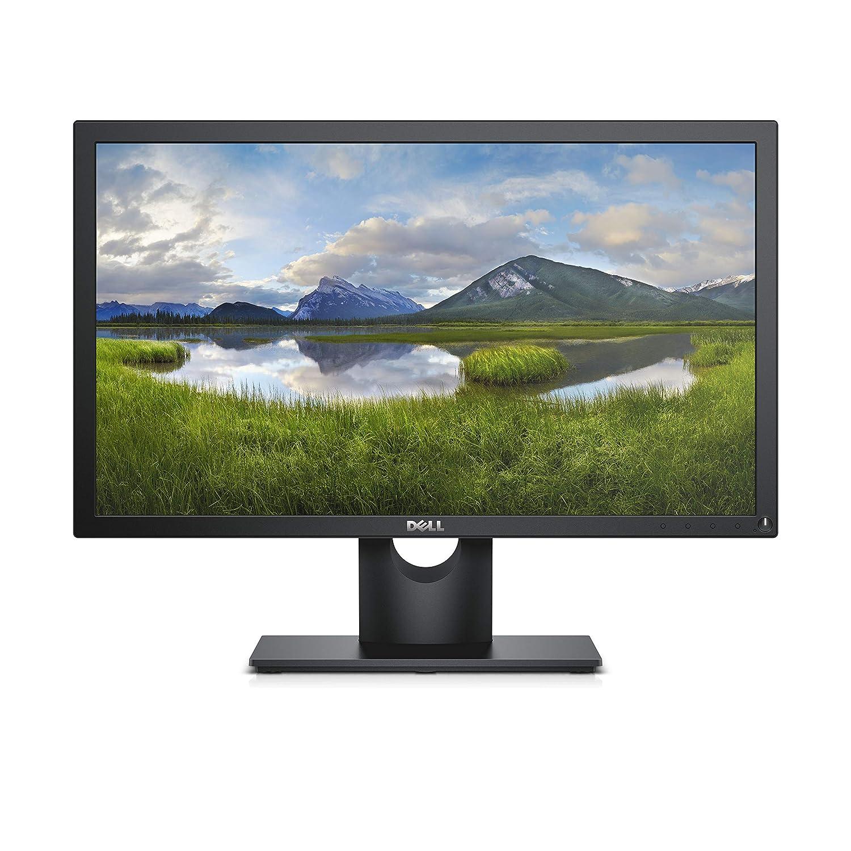 Dell LED E2216HV 22