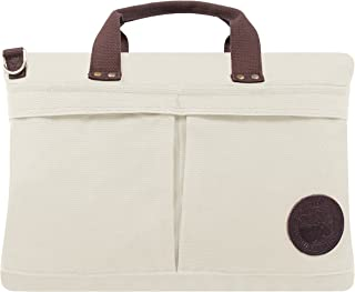 product image for Duluth Pack City Briefcase (Natural)