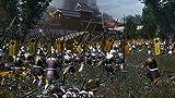 Total War : Shogun 2 - Ikko Ikki Clan Pack DLC [Online Game Code]