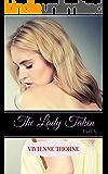 The Lady Taken: Part 4