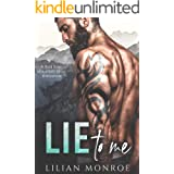 Lie to Me (Clarke Brothers Series Book 1)
