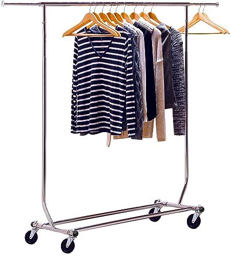 Best Garment Racks
