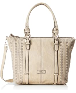 Womens Milena Cross-Body Bag Gabor ut2RFiRX