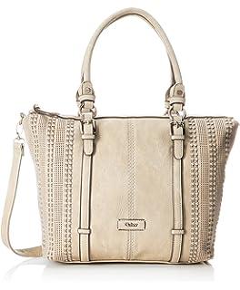 Womens Milena Cross-Body Bag Gabor