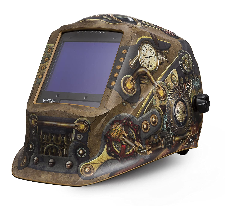 Borg Warner S9229 Switch