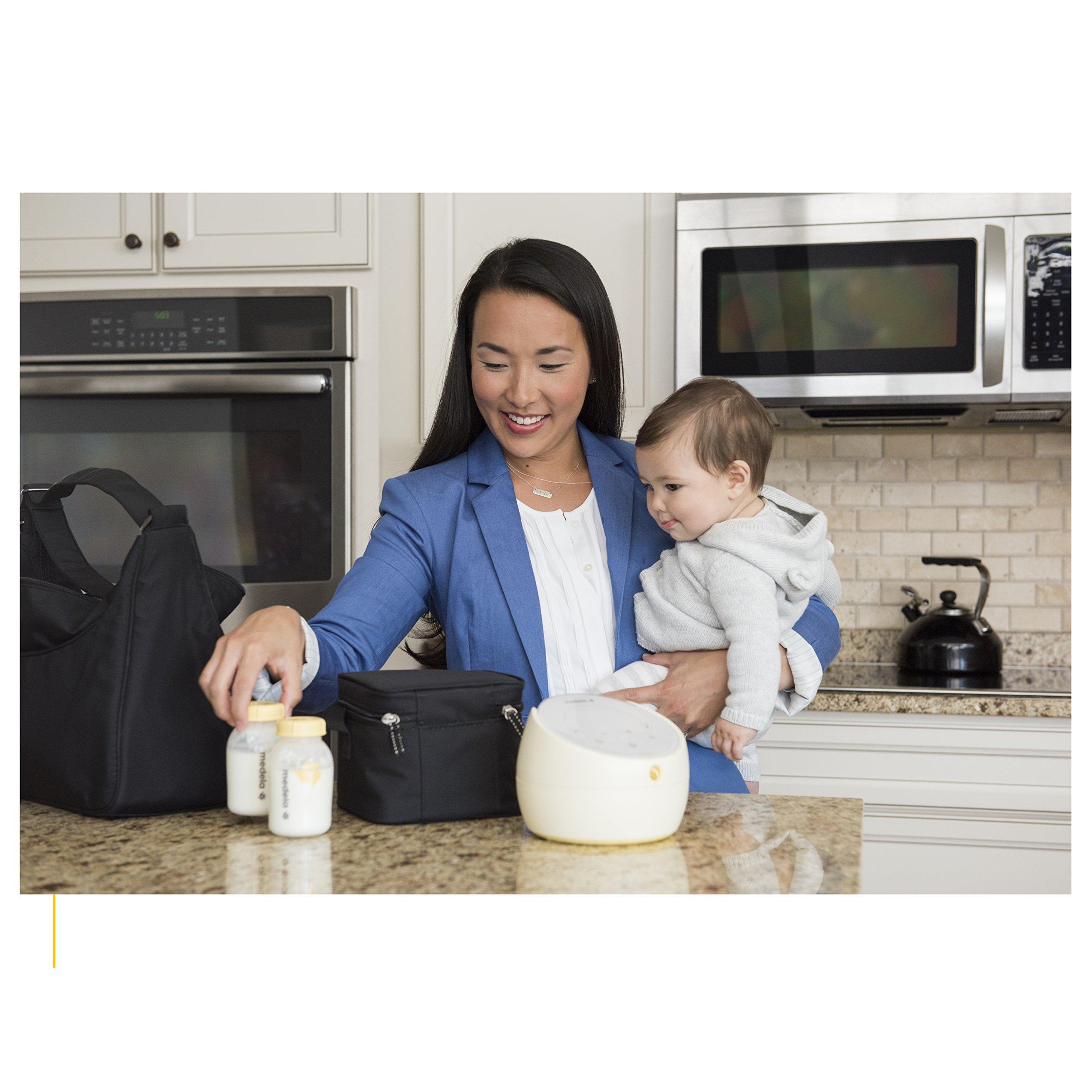 Medela Sonata Smart Breast Pump by Medela (Image #7)