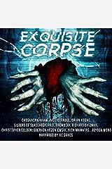 Exquisite Corpse, Season 1 Audible Audiobook