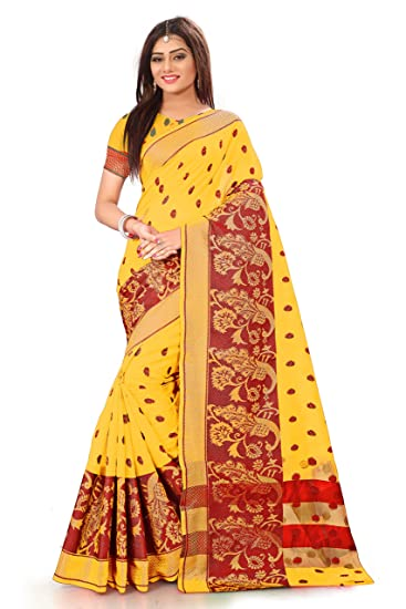 39b028fb1c6a Royal Export Women S A Line Salwar Suit Set (more yellow Yellow Free) (more  yellow Yellow Free)  Amazon.in  Clothing   Accessories