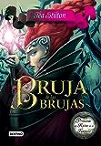Bruja de las brujas: Princesas del Reino de la Fantasía
