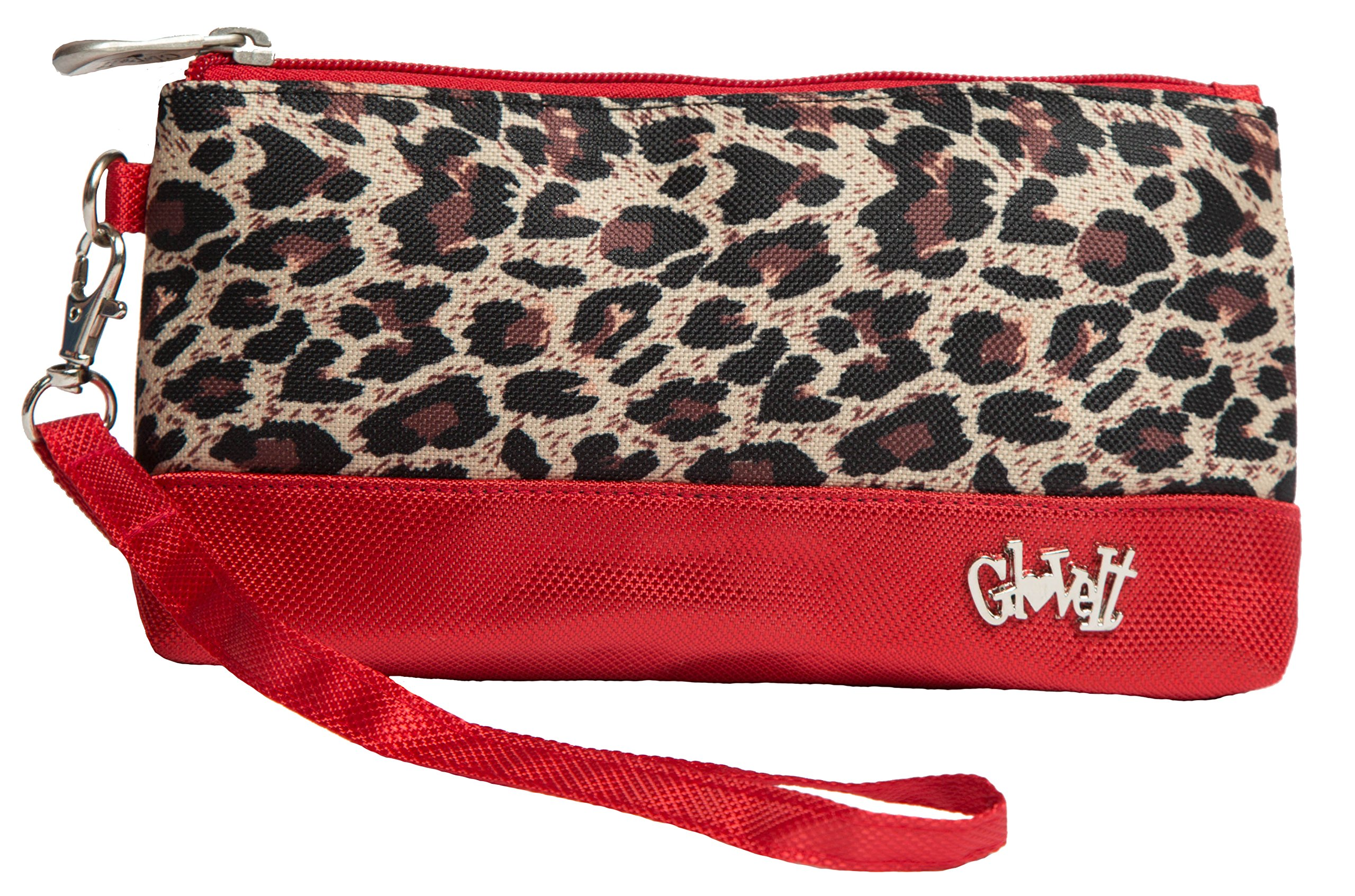 Glove It Women's Wristlet by Glove It