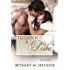 To Catch A Duke (Tales From Seldon Park Book 1)