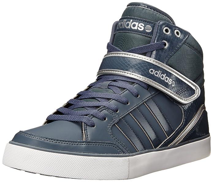 cheap for discount 02d83 f1f14 ... usa amazon adidas neo mens basketball bb city mid fashion sneaker  fashion sneakers 144bc dfa7a
