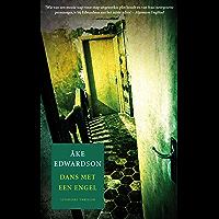 Dans met een engel (Erik Winter Book 1)