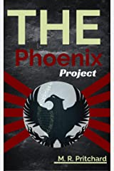 The Phoenix Project Kindle Edition