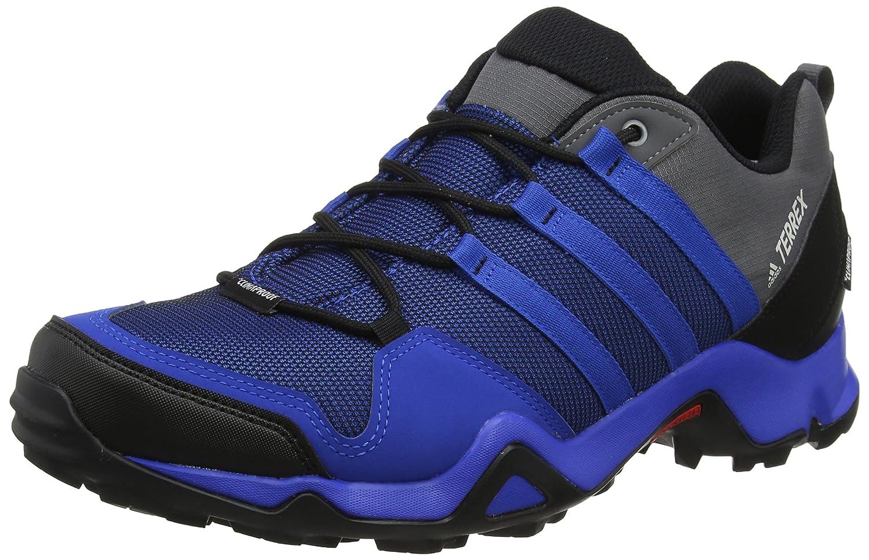 adidas Terrex Ax2 CP, Zapatillas de Cross para Hombre