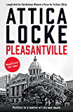 Pleasantville (Jay Porter Book 2)