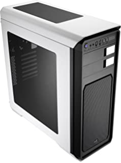 Carcasa PC Gamer Gaming USB 2.0 ATX, Micro-ATX, Mini-ITX ...