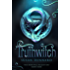 Truthwitch (The Witchlands Series Book 1)