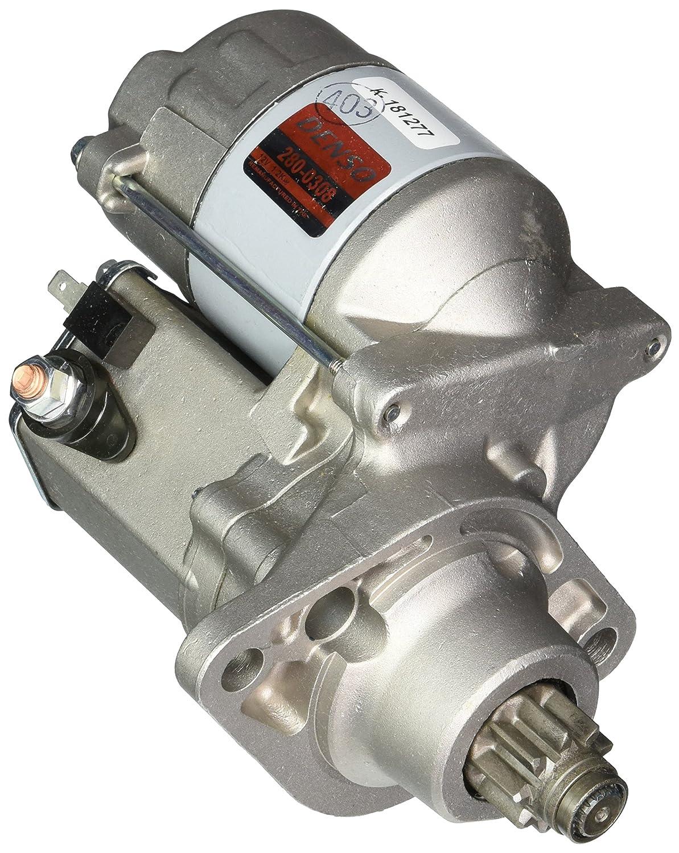 Kool Vue KVAC3582 AC Condenser for Suzuki Grand Vitara 06-13
