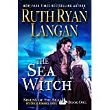 The Sea Witch (Sirens of the Sea Historical Romance Series Book 1)