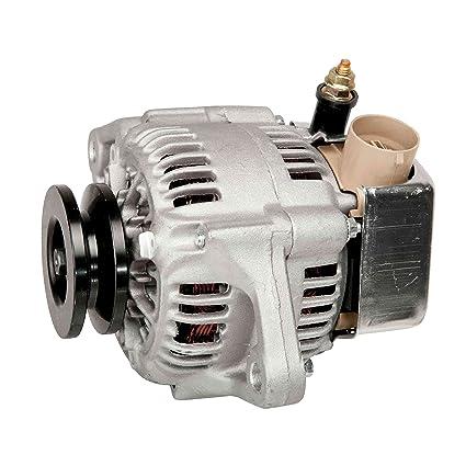Buy Sierra 18-6960 Mercury/Denso Alternator Online at Low Prices in