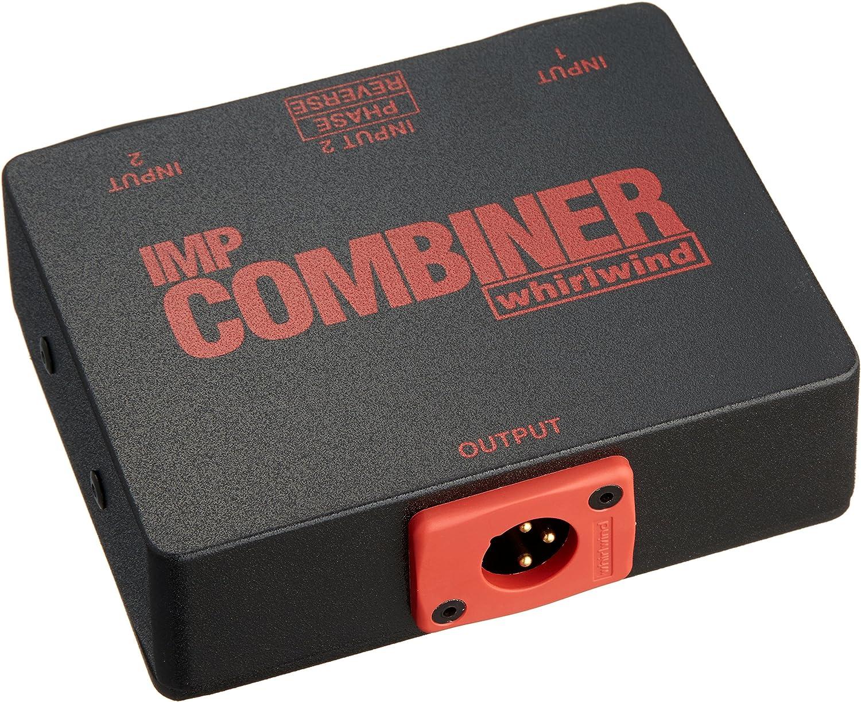 B0006JBIXS Whirlwind IMP Combiner 91GHU79nt0L.SL1500_