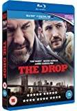 The Drop  [Blu-ray + UV Copy]