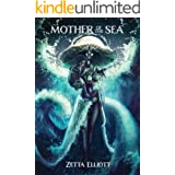 Mother of the Sea