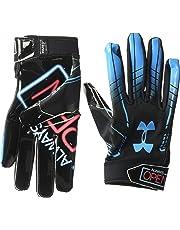 Under Armour Men's F6 Novelty Gloves