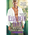 Wicked Intentions (Maiden Lane Book 1)