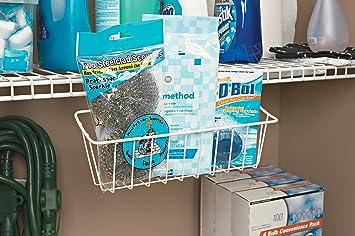 ClosetMaid 3937 product image 3