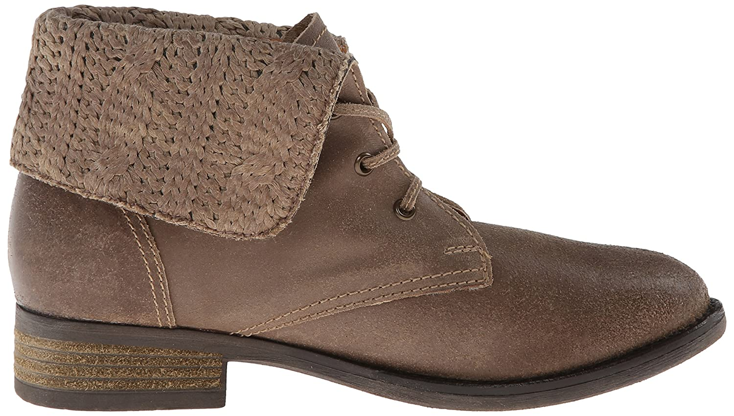 Sbicca Womens Marymoor Boot
