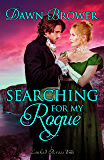 Searching for My Rogue (Linked Across Time Book 2)