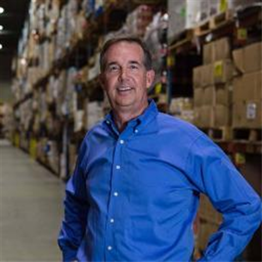 Jeff Atwater (Campaigns And Elections 2014 compare prices)