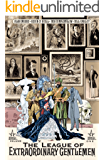 The League of Extraordinary Gentlemen (Vol. 1) (English Edition)