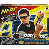 Nerf Dart Tag 1 Player Set