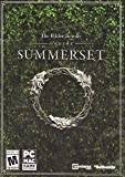 Elder Scrolls Online: Summerset for PC