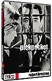 Pickpocket [DVD - MK2]