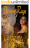 Demon Rage: The Caine Brothers