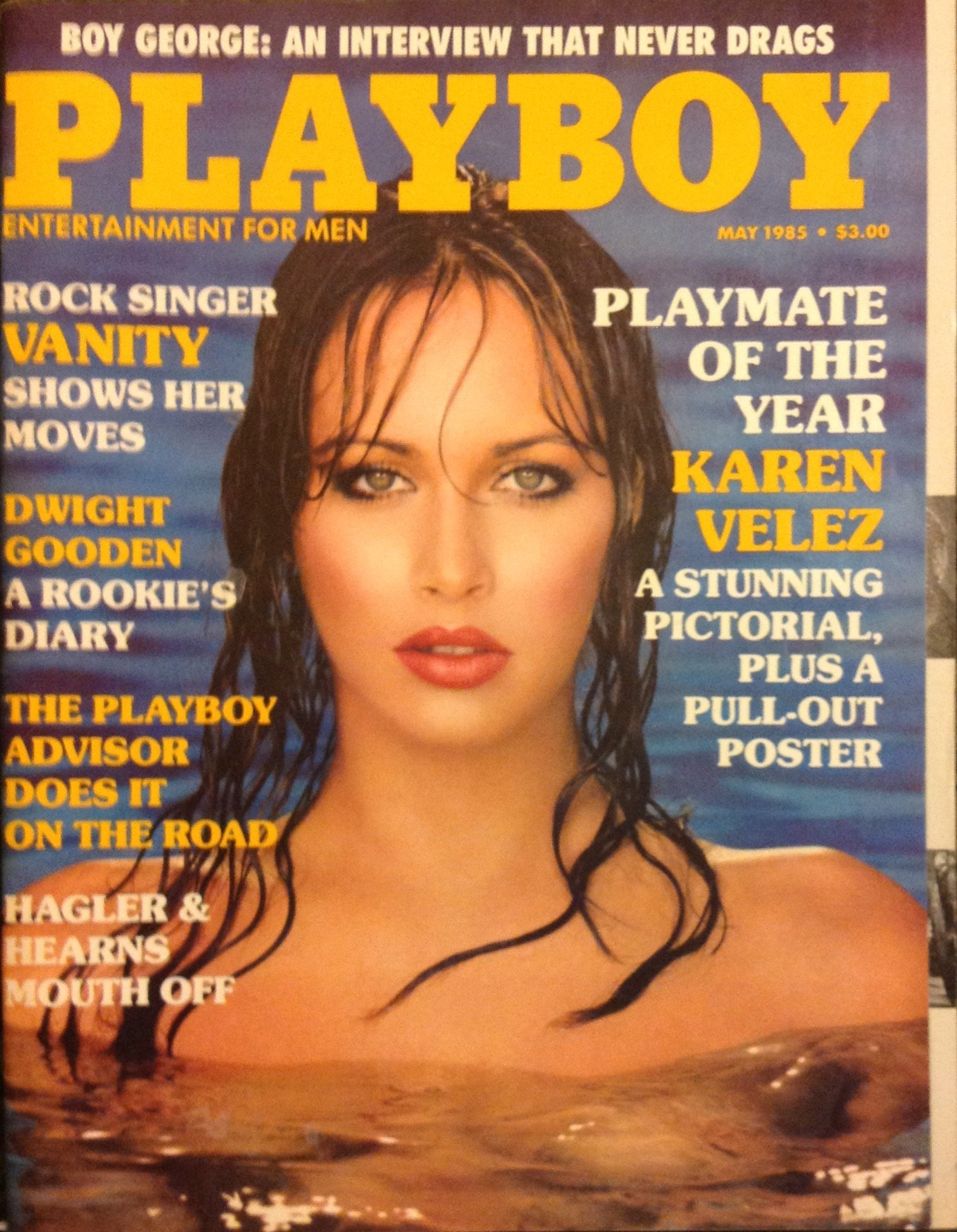 Absurd situation Tiffany debbie gibson nude apologise, but