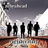 The Early Years: Revisited