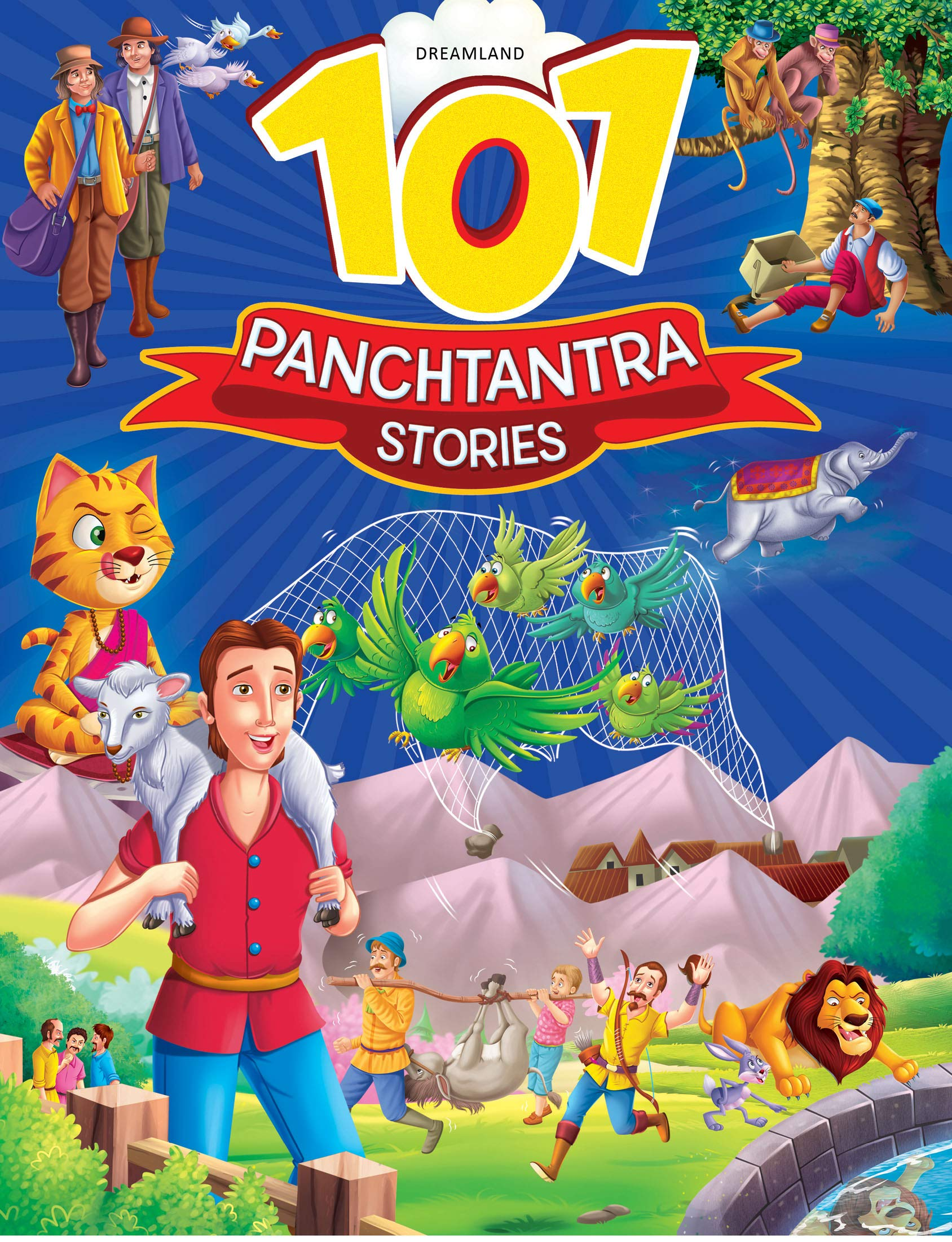 101 Panchatantra Stories (938797149X) Amazon Price History, Amazon Price Tracker